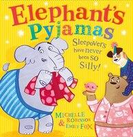 Elephant's_Pyjamas