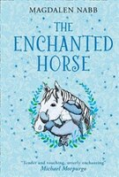 The_Enchanted_Horse