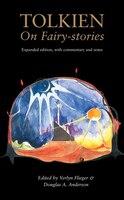 Tolkien_On_Fairy-Stories