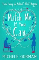MATCH_ME_IF_YOU_CAN