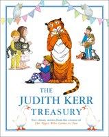 The_Judith_Kerr_Treasury