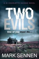 TWO_EVILS