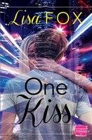One_Kiss:_Harperimpulse_Contemporary_Romance_(a_Novella)