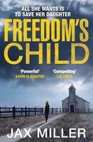 FREEDOMS_CHILD