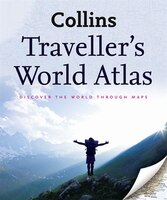 Collins_Travellers_World_Atlas