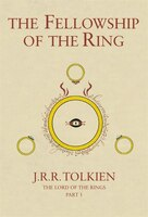 Fellowship_of_the_Ring