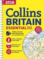2016_Collins_Handy_Road_Atlas_Britain_(New_Edition)