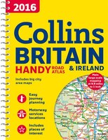 2016_Collins_Handy_Road_Atlas_Britain