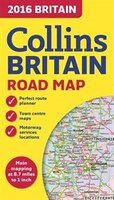 2016_Collins_Map_Of_Britain_(New_Edition)