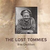 The_Lost_Tommies
