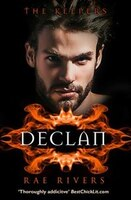 The_Keepers:_Declan_(book_2)