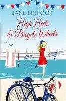 High_Heels_&_Bicycle_Wheels
