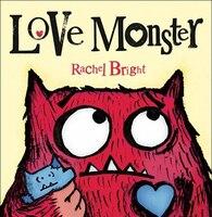 Love_Monster