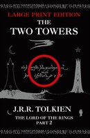 The_Two_Towers