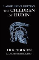 The_Children_Of_Hurin_(Large_Type_Edition)