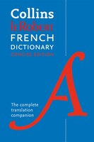 Collins_Robert_French_Concise_Dictionary:_The_Complete_Translation_Companion