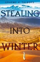 Stealing_Into_Winter_(shadow_In_The_Storm,_Book_1)