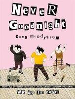 Never_Goodnight