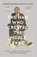 The_Man_Who_Created_The_Middle_East