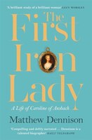 The_First_Iron_Lady
