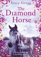 The_Diamond_Horse