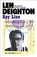 Spy_Line