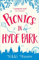 Picnics_In_Hyde_Park_(love_London_Series)