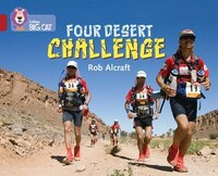 Four-desert_Challenge:_Band_14_ruby_(collins_Big_Cat)