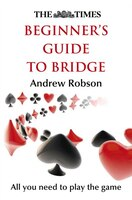 The_Times_Beginner's_Guide_to_Bridge
