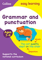 Grammar_And_Punctuation_Ages_7-9:_New_Edition_(collins_Easy_Learning_Ks2)