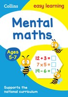 Mental_Maths_Ages_5-7:_New_Edition_(Collins_Easy_Learning_KS1)