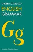 Cobuild_English_Grammar_(collins_Cobuild_Grammar)