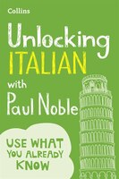 Unlocking_Italian_With_Paul_Noble