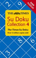The_Times_Su_Doku_Collection_4