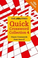 Times_Quick_Crossword_Collection_4
