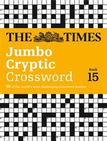 The_Times_Jumbo_Cryptic_Crossword_Book_15