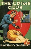 The_Crime_Club_(detective_Club_Crime_Classics)