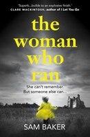 The_Woman_Who_Ran