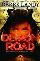 Demon_Road_(The_Demon_Road_Trilogy,_Book_1)