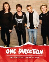 One_Direction:_The_Official_Annual_2016