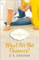 What_Are_The_Chances?_(britannia_Beach,_Book_2)