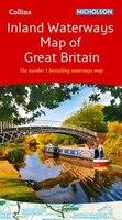 Collins_Nicholson_Inland_Waterways_Map_Of_Great_Britain