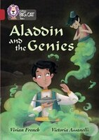 Aladdin_And_The_Genies:_Band_14_ruby_(collins_Big_Cat)