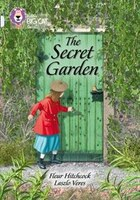 The_Secret_Garden:_Band_17_diamond_(collins_Big_Cat)