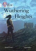 Wuthering_Heights:_Band_17_diamond_(collins_Big_Cat)