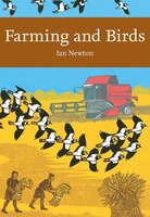 Farming_And_Birds_(collins_New_Naturalist_Library,_Book_135)