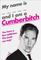 My_Name_Is_X_and_I_Am_a_Cumberbitch