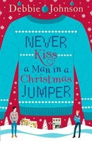 Never_Kiss_A_Man_In_A_Christmas_Jumper