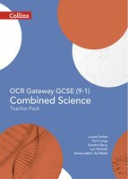 Ocr_Gateway_Gcse_Combined_Science_9-1_Teacher_Pack_(gcse_Science_9-1)