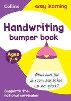 Handwriting_Bumper_Book_Ages_7-9_(collins_Easy_Learning_Ks2)